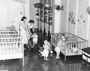 09-5030-29 Childrens Nursery in Guam (7753239290)