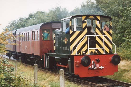 File:Yorkshire Engine 2813 on Middleton Railway 94.jpg