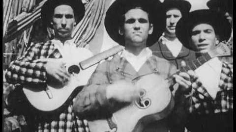 Portugal in 1950