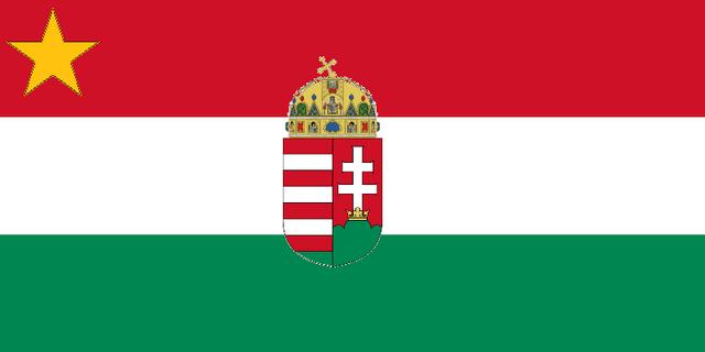 File:AvAr Flag of Nyíregyháza.png