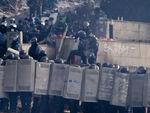 Euromaidan in Kiev 2014-02-19 12-20