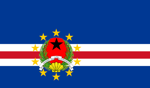 File:Flag of free Guiné.png