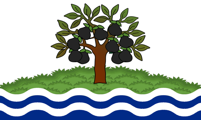 File:County Flag of Worcestershire.png