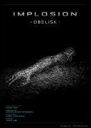Obelisk cover3