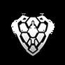 Nano-Bless icon
