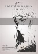 Obelisk cover1