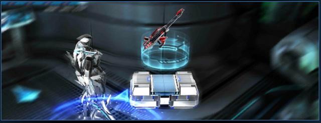 File:Subweapon tip.png