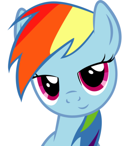 File:Dat eyes rainbow dash by slyfoxcl-d5c7orf.png