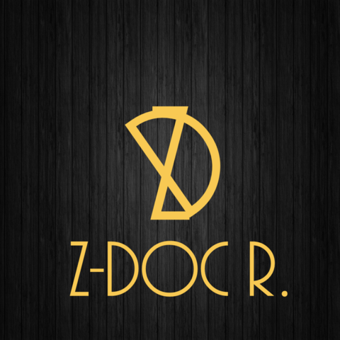 File:Z-Doc NEw.png