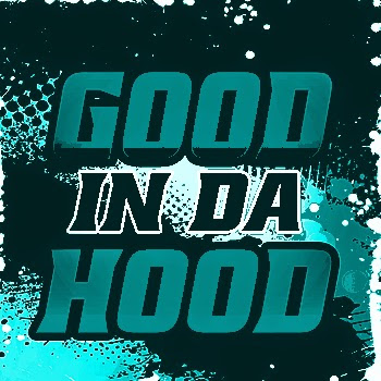 File:Good+in+da+hood+deluxeblue.jpg