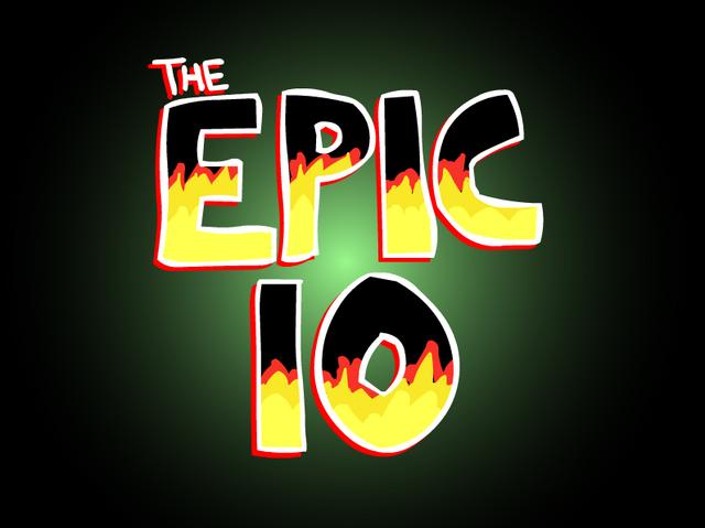 File:TIQ-Epic10Logo.png