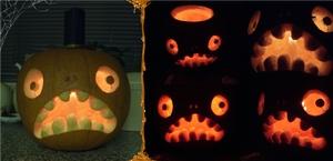 File:Splappy Halloween.jpg