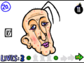 Thumbnail for version as of 17:35, February 8, 2014