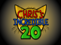Thumbnail for version as of 04:02, January 30, 2014
