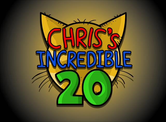 File:TIQ2-ChrisIncredible20Logo.png