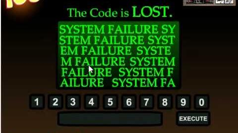 The Impossible Quiz The Question 108 Game Over