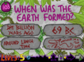Thumbnail for version as of 18:38, February 24, 2014
