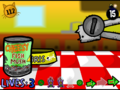 Thumbnail for version as of 04:22, January 25, 2014