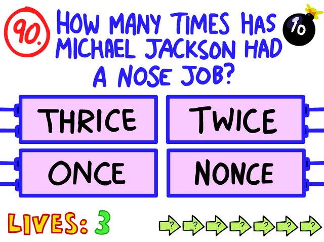 File:Question 90.png