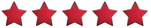 File:Star-Red-5.png