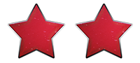 File:Star-Red-2.png