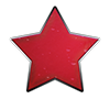 File:Star-Red-1.png