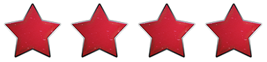 File:Star-Red-4.png