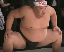 File:Sumo.png