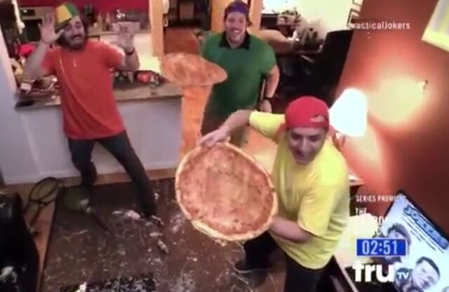 File:Pizza frisbee.jpg