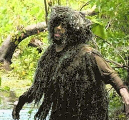 File:SwampMonsterSal.jpg