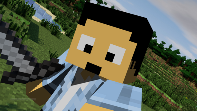 File:Novaskin-minecraft-wallpaper.png