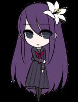 Sd-tsuku