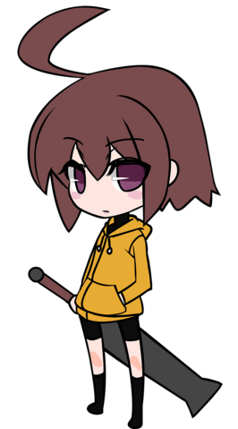File:Sd-linne.png