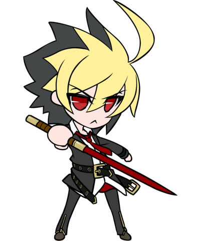 File:Sd-hyde.png
