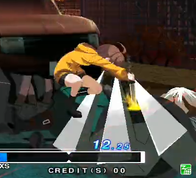File:Linne-throw.png