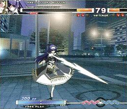 File:Orie-5a.png
