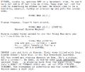 Script image 7.png