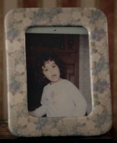 File:Young lisa.png