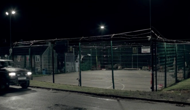 File:Fenced in area by bill's house.png