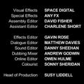 Ep 2 credits 3.png
