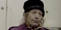 Mrs Bennett