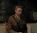 Unidentified Soldier