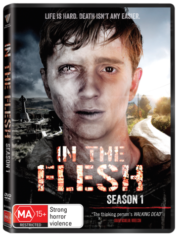 File:In The Flesh S1 R-144166-9.png