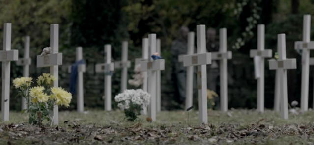 File:Graves.png