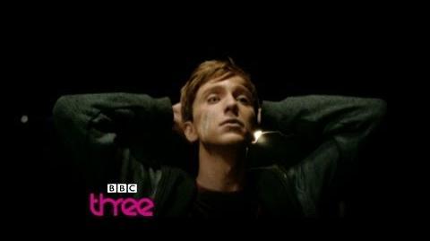 In the Flesh Trailer - BBC Three