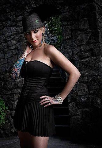 File:Maria+Brink 26.jpg