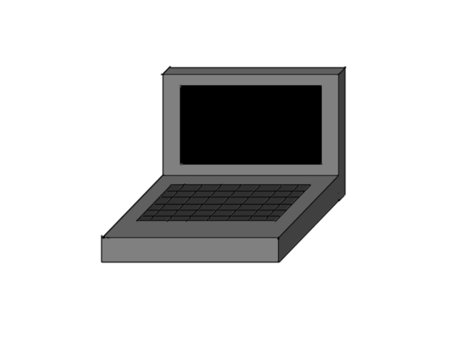 File:Laptop Idle.png