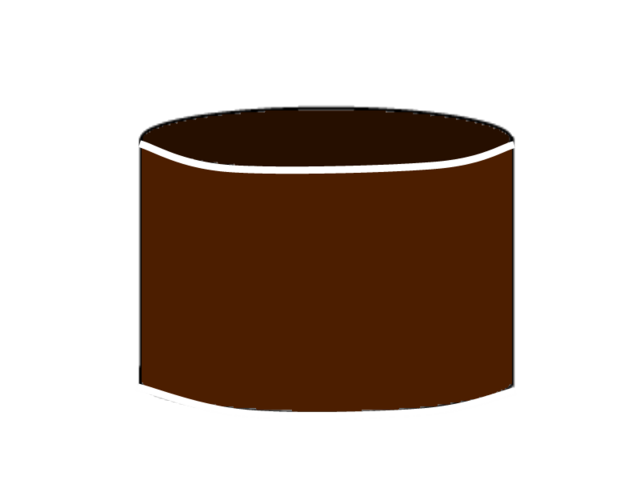 File:Cake Idle.png