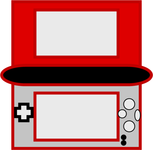 File:Ds body.png
