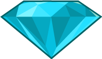 File:Crystal body.png